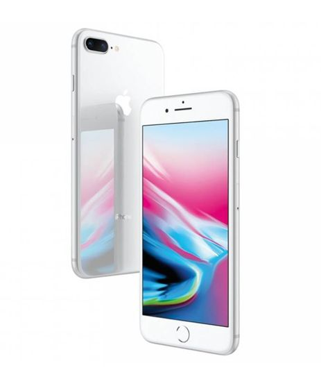 //www.cea.com.br/iphone-8-plus-apple-256gb-prata-9720780-prata/p?idsku=2608100