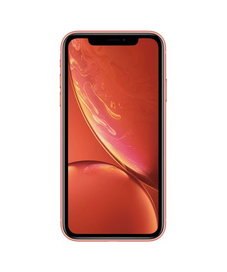 iPhone-XR-BR-Apple-256GB-Coral-9727245-Coral_1