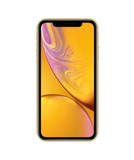 iPhone-XR-BR-Apple-256GB-Amarelo-9727245-Amarelo_1