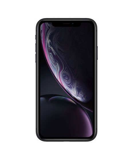 iPhone-XR-BR-Apple-256GB-Preto-9727245-Preto_1