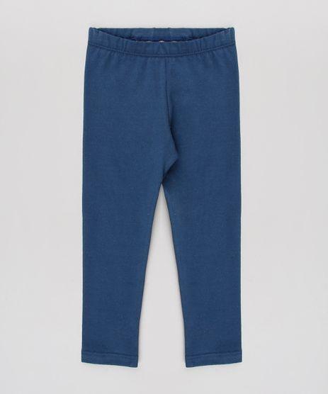 Calca-Legging-Infantil-Basica-Azul-Marinho-9616736-Azul_Marinho_1