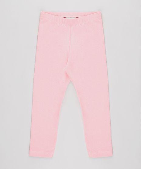 Calca-Legging-Infantil-Basica-Rosa-9616737-Rosa_1