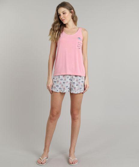 Pijama-Feminino-Cafe-com-Bolso-Regata-Rosa-9603408-Rosa_1