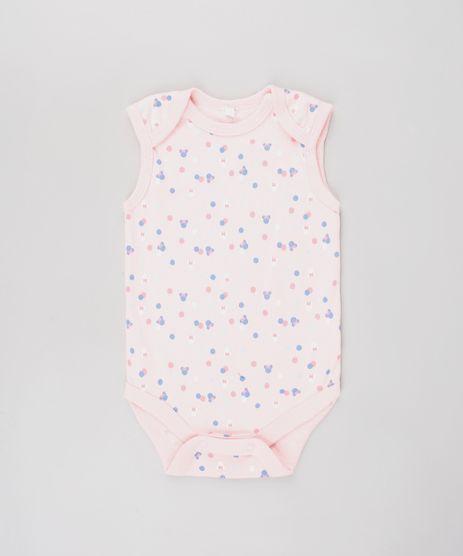 Body-Infantil-Minnie-Estampado-Sem-Manga-Rosa-9190297-Rosa_1