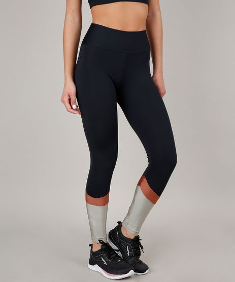 Calca-Legging-Feminina-Esportiva-Ace-com-Recortes-Protecao-UV50--Preta-9556470-Preto_1