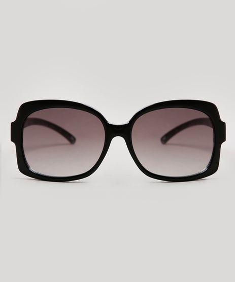 Oculos-de-Sol-Quadrado-Feminino-Yessica-Preto-8338618-Preto_1