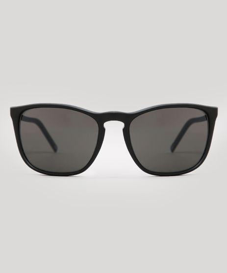 Oculos-de-Sol-Quadrado-Masculino-Ace-Preto-9679029-Preto_1