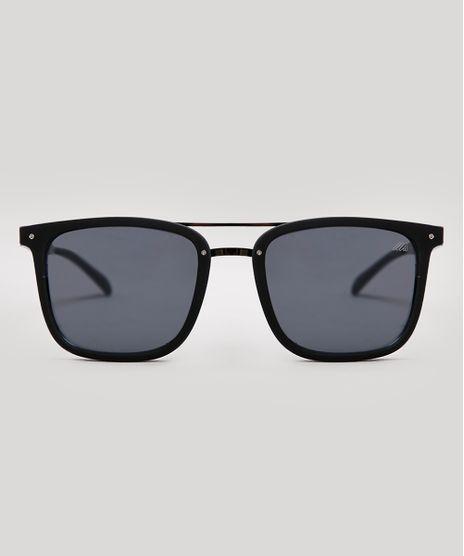 Oculos-de-Sol-Quadrado-Masculino-Ace-Preto-9690612-Preto_1
