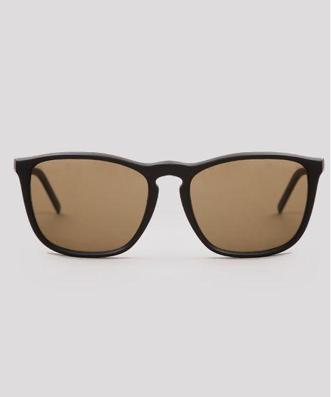 Oculos-de-Sol-Quadrado-Feminino-Ace-Marrom-9679013-Marrom_1