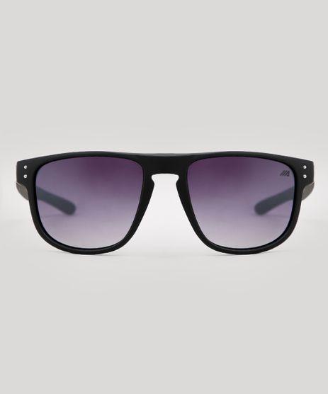 Oculos-de-Sol-Quadrado-Masculino-Ace-Preto-9690606-Preto_1