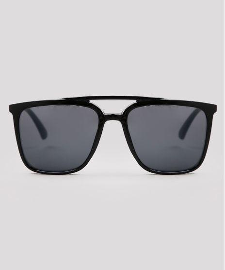 Oculos-de-Sol-Quadrado-Masculino-Ace-Preto-9690594-Preto_1