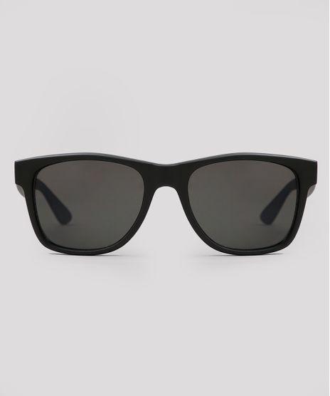 Oculos-de-Sol-Quadrado-Masculino-Ace-Preto-9678945-Preto_1