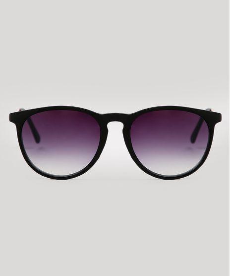 Oculos-de-Sol-Redondo-Unissex-Ace-Preto-9690621-Preto_1