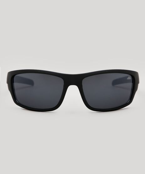 Oculos-de-Sol-Quadrado-Masculino-Ace-Preto-9690597-Preto_1
