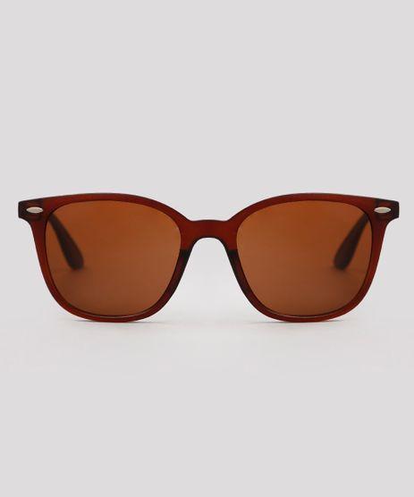 Oculos-de-Sol-Quadrado-Masculino-Ace-Marrom-Escuro-9690624-Marrom_Escuro_1