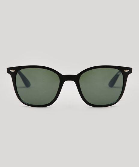 Oculos-de-Sol-Quadrado-Masculino-Ace-Preto-9690627-Preto_1