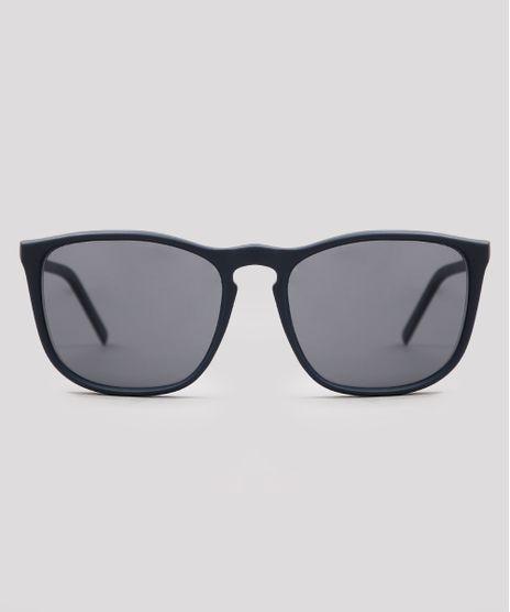 Oculos-de-Sol-Quadrado-Masculino-Ace-Azul-Marinho-9679032-Azul_Marinho_1