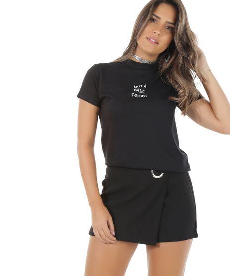 Blusa--Not-a-Basic-T-Shirt--Preta-8525354-Preto_1