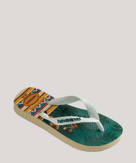 //www.cea.com.br/chinelo-infantil-havaianas-top-rei-leao-bege-claro-9646782-bege_claro/p?idsku=2597810