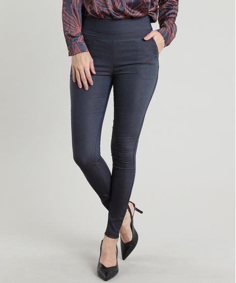 Calca-Legging-Feminina-em-Jacquard--Azul-Marinho-9542876-Azul_Marinho_1