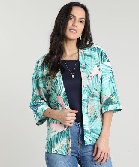 Kimono-Feminino-Estampado-de-Folhagem-Off-White-9623021-Off_White_1