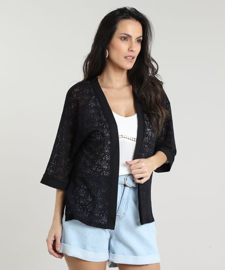 Kimono-Feminino-Devore-Preto-9623015-Preto_1