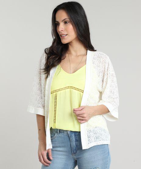 Kimono-Feminino-Devore-Off-White-9623015-Off_White_1