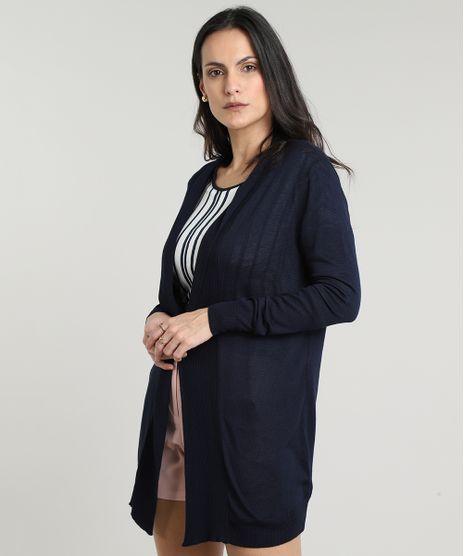 Capa-Feminina-Basica-Longa-em-Trico-Azul-Marinho-9617081-Azul_Marinho_1