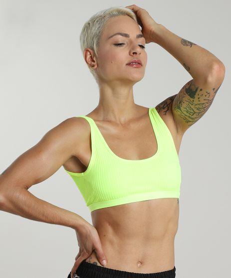 Top-Feminino-Esportivo-Ace-com-Bojo-Removivel-Amarelo-Neon-9601104-Amarelo_Neon_1