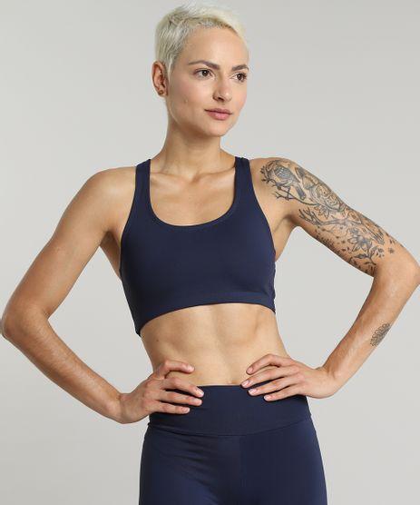 Top-Feminino-Esportivo-Ace-Basico-Nadador-Sem-Bojo-Azul-Marinho-407134-Azul_Marinho_1