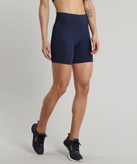 Bermuda-Feminina-Esportiva-Ace-Basica-Azul-Marinho-407132-Azul_Marinho_1