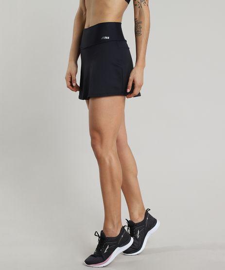 Short-Saia-Feminino-Esportivo-Ace-com-Protecao-UV50--Preto-9296864-Preto_1