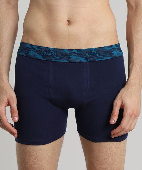 Cueca-Boxer-Masculina-Lupo-Camuflada-Azul-Marinho-9650829-Azul_Marinho_1