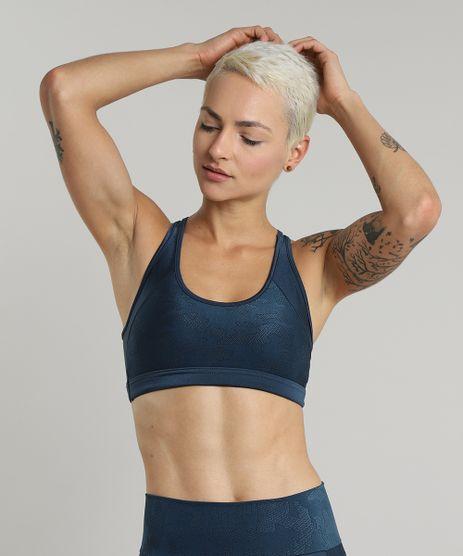 Top-Feminino-Esportivo-Ace-Texturizado-Nadador-com-Bojo-Removivel-Azul-Marinho-9556471-Azul_Marinho_1