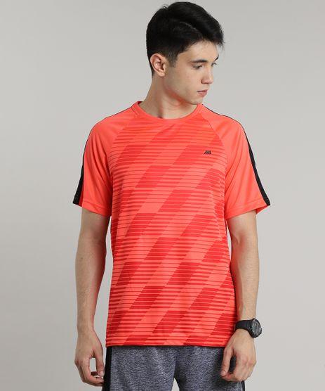 Camiseta-Masculina-Esportiva-Ace-com-Recorte-Manga-Curta-Raglan-Gola-Careca-Laranja-9599984-Laranja_1