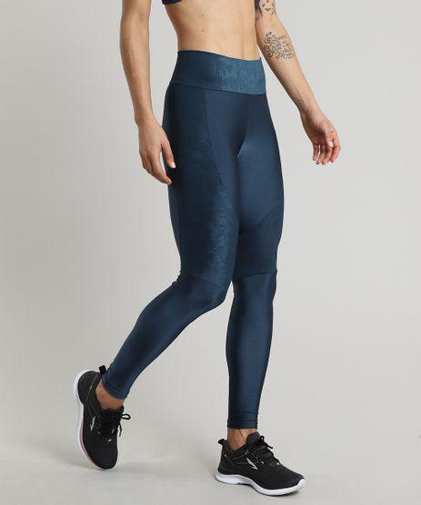 Calca-Legging-Feminina-Esportiva-Ace-com-Recortes-Azul-Marinho-9556472-Azul_Marinho_1