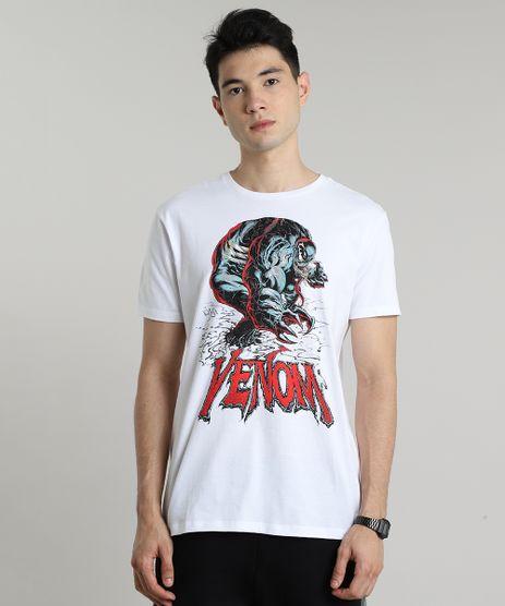 Camiseta-Masculina-Venom-Manga-Curta-Gola-Careca-Off-White-9639908-Off_White_1