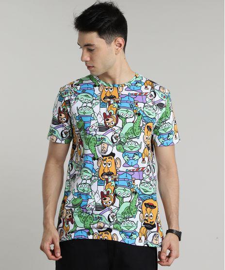 Camiseta-Masculina-Toy-Story-Estampada-Manga-Curta-Gola-Careca-Branca-9597343-Branco_1