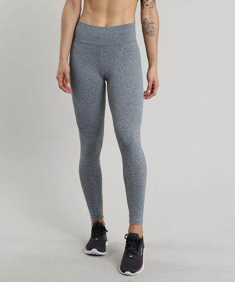 Calca-Legging-Feminina-Esportiva-Ace-Basica-Cinza-Mescla-519631-Cinza_Mescla_1