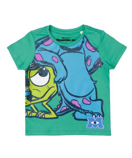 Camiseta-Monstros-S-A-Verde-8544892-Verde_1