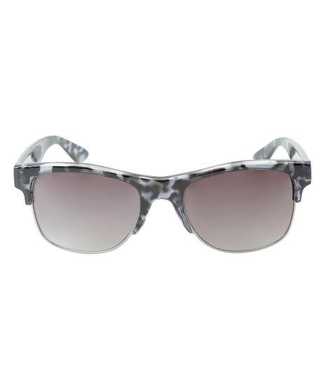 a8ea82305 Óculos de Sol Feminino: Modelos e Armações Redondo, Wayfarer | C&A