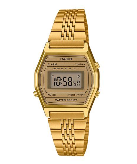 Relogio-Digital-Casio-Unissex-LA690WGA9DFU-Dourado-9686840-Dourado_1