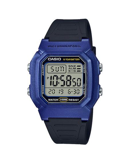 Relogio-Digital-Casio-Unissex-W800HM2AVDF-Azul-9686819-Azul_1