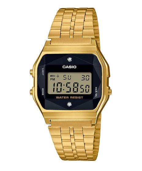 Relogio-Digital-Casio-Unissex-A159WGED1DF-Dourado-9686822-Dourado_1
