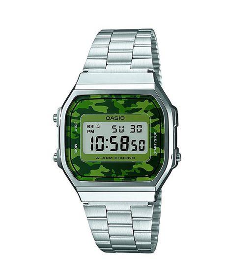 Relogio-Digital-Casio-Unissex-Camuflado-A168WEC3DF-Prateado-8644578-Prateado_1