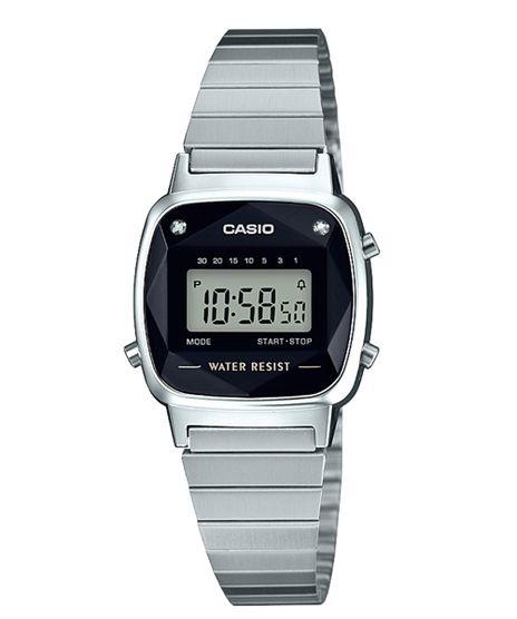 Relogio-Digital-Casio-Unissex-LA670WAD1DF-Prateado-9686831-Prateado_1