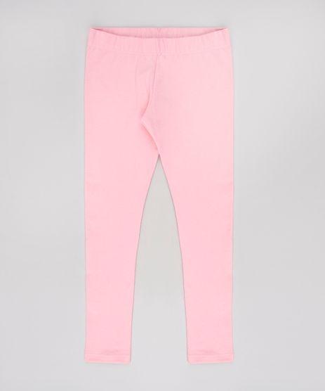 Calca-Legging-Infantil-com-Glitter-Rosa-9637434-Rosa_1