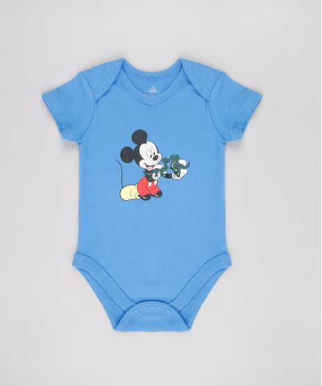 Body-Infantil-Mickey-Manga-Curta-Azul-9584524-Azul_1