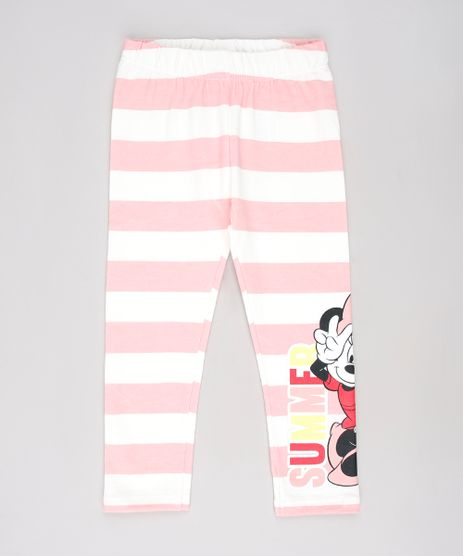 Calca-Legging-Infantil-Minnie-Listrada-Off-White-9631448-Off_White_1
