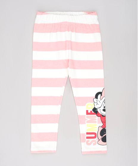 Calca-Legging-Infantil-Minnie-Listrada-Off-White-9631448-Off_White_1